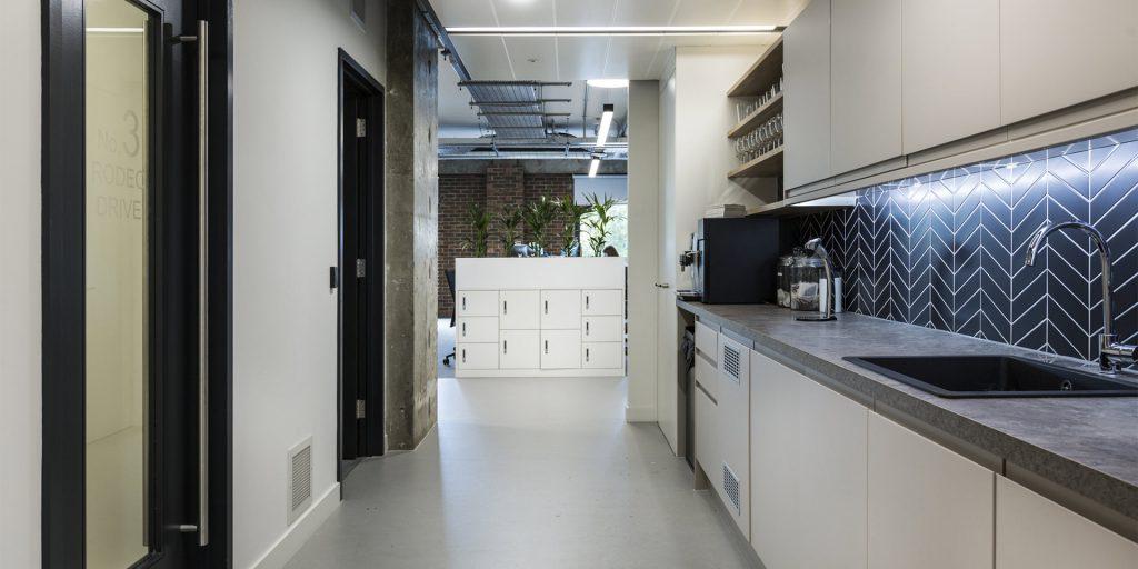 Thirdway Interiors - Merkle