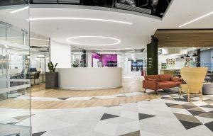 Thirdway Interiors Confidential Client