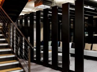 Thirdway Interiors - John Brown Media