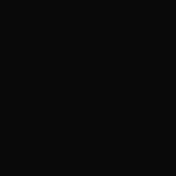 Black Slab High Gloss