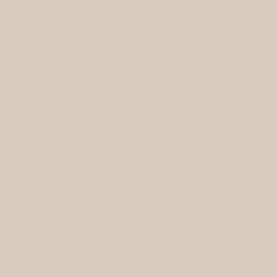 Cashmere Slab High Gloss