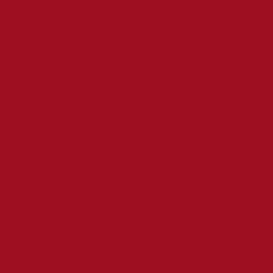 Chilli Red Slab High Gloss