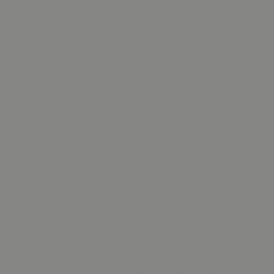 Dust Grey Slab High Gloss