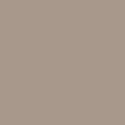 Stone Grey Slab Matt