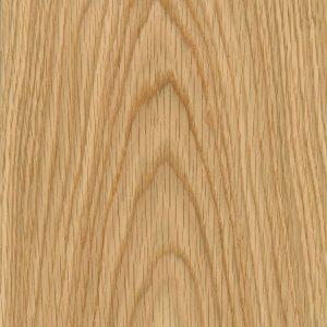 Lockers Veneer Crown Cut Finish - Oak