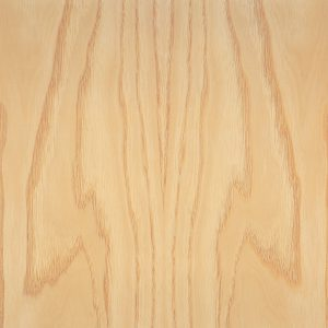 Lockers Veneer Crown Cut Finish - Maple