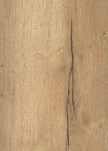 Lockers Wood Finishes - Halifax Oak