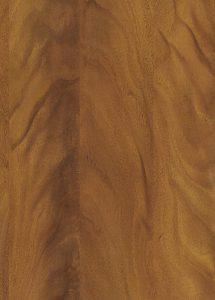 Lockers Wood Finishes - Ribera Walnut