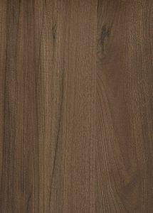 Lockers Wood Finishes - Tobacco Walnut