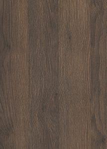 Lockers Wood Finishes - Tobacco Gladstone Oak